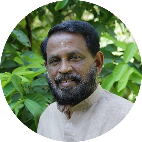 ananda-lakshmi-kerala-india-doctor-