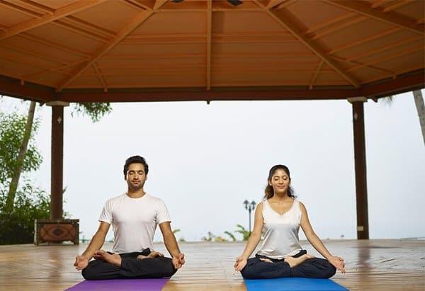 joga-ananda-lakshmi