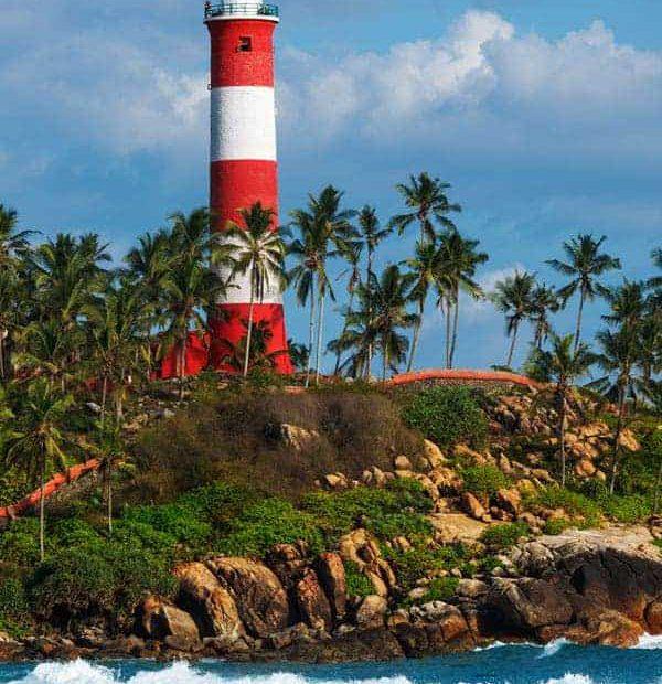 wyprawa-do-indii-kovalam-latarnia-morska