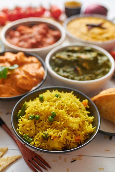 dania-wegetarianskie-panchakarma