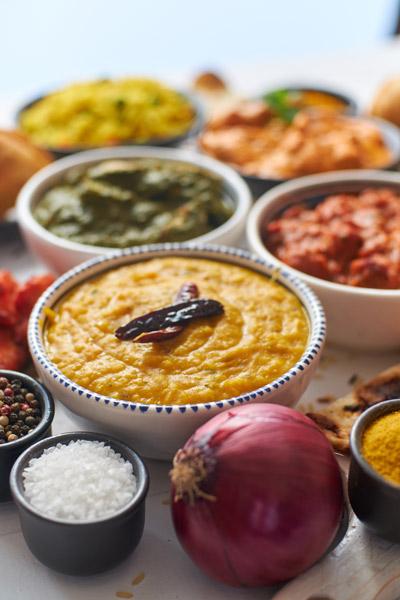 dieta-wegetarianska-podczas-ajurwedy-w-indiach