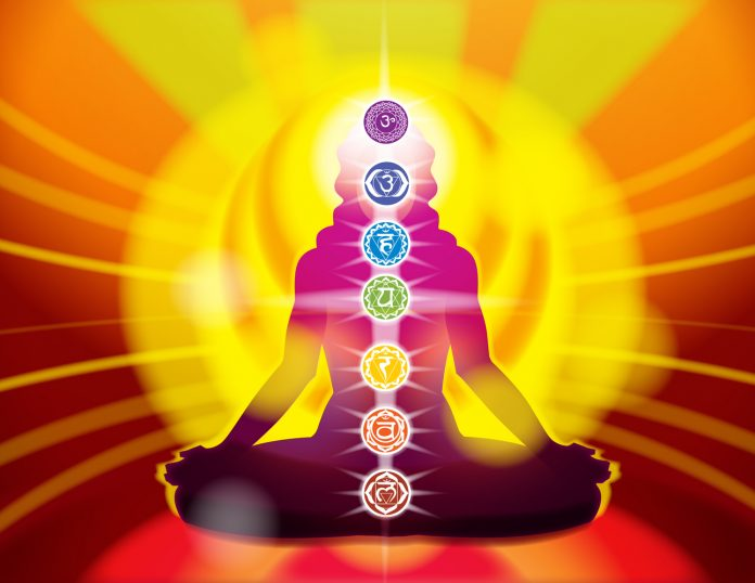 joga sivananda